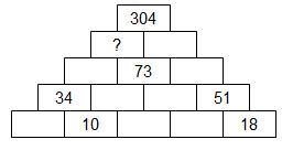 Brain teasers - Page 4 Week%2048%20-%20Thursday